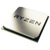 AMD Ryzen 7 1700X (AM4, L3 16384) BOX w/o cooler - Процессор (CPU)Процессоры (CPU)<br>3400 МГц, Summit Ridge, поддержка технологий x86-64, SSE2, SSE3, техпроцесс 14 нм.<br>