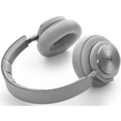 Bang & Olufsen BeoPlay H7 (серый)