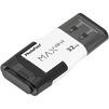 PhotoFast i-FlashDrive MAX G2 U3 32GB - USB Flash driveUSB Flash drive<br>PhotoFast i-FlashDrive MAX G2 U3 32GB - объем 32 Гб, USB 3.0/Lightning, 90Мб/с.<br>