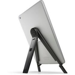 Подставка для iPad, iPad mini Twelve South Compass 2 (12-1314) (черный)