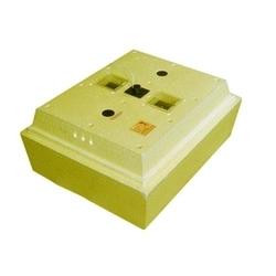 Инкубатор для яиц Золушка-70 (220/12В)