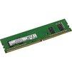 Samsung M378A5244CB0-CRC OEM - Память для компьютераМодули памяти<br>1 модуль памяти DDR4, 4Gb, 2400MHz, DIMM, 288-pin.<br>