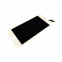 Дисплей для Apple iPhone 6S Plus в сборе (16785) (белый)