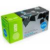Тонер-картридж для HP LaserJet Enterprise M651dn, M651n, M651xh (Cactus CS-CF331AR) (голубой) - Картридж для принтера, МФУКартриджи<br>Совместим с моделями: HP LaserJet Enterprise M651dn, HP LaserJet Enterprise M651n, HP LaserJet Enterprise M651xh.<br>