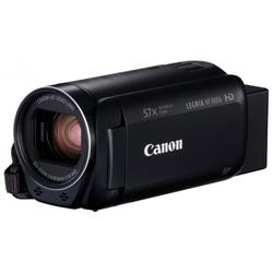Canon LEGRIA HF R806 (черный)
