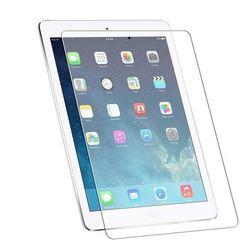 Защитное стекло для Apple iPad 2, 3, 4 (63677) (прозрачное)