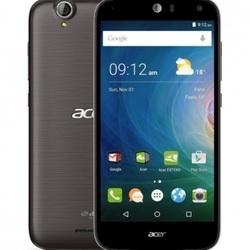 Acer Liquid Z630S Duo (черный) :::