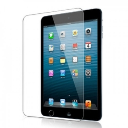 Защитное стекло для Apple iPad Air, Air 2 (63678) (прозрачное)