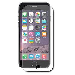 Защитное стекло для Apple iPhone 6, 6S (70282) (прозрачный)