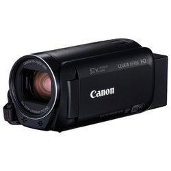 Canon LEGRIA HF R88 (черный) :::