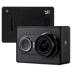 YI YI Action Camera + Yi Gimbal