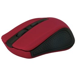 Defender Defender Accura MM-935 Red USB
