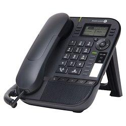 Alcatel Alcatel 8018