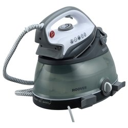 Hoover Hoover PRB2500B 011