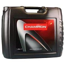 Champion Champion NEW ENERGY 5W40 GAS 20 л