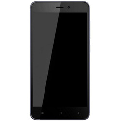 Xiaomi Redmi 4X 16Gb gold  mobigururu