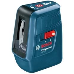 Нивелир лазерный Bosch GLL 3 X (0601063CJ0)