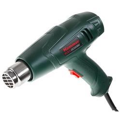 Hammer Flex HG2000LE (378204)