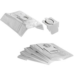 Набор мешков для пылесосов THOMAS XT (787243)