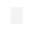 Пленка ОСА для Apple iPhone 5, 5s (16805) - Мелкая запчасть для мобильного телефонаМелкие запчасти для мобильных телефонов<br>Пленка ОСА предназначена для приклеивания стекла к дисплею телефона. Пленка максимально тонка и абсолютно прозрачна, поэтому не будет цветовых искажений.<br>