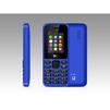 BQ Mobile BQM-1831 Step+ (синий) ::: - Мобильный телефон