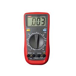 Мультиметр цифровой UNI-T UT151F