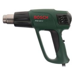 Bosch PHG 600-3 (060329B008)