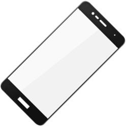 Защитное стекло для Asus Zenfon 3 ZE520KL (Silk Screen 2,5D 3965) (черный)