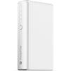 Mophie Power Boost 5200mAh (белый) - Внешний аккумуляторУниверсальные внешние аккумуляторы<br>Внешний аккумулятор, емкость 5200mAh, один USB порт, 2.1А, индикация заряда, кабель microUSB.<br>
