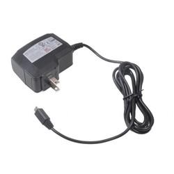 Сетевое зарядное устройство N4G74AA#ABA для планшетов HP Pavilion 10 X2 10-k000nr (TPA-214)