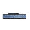 Аккумулятор для ноутбука ACER Aspire 2930, 4230, 4310, 4520, 4710, 4740, 4920, 4937G, 5541G, eMachines D620 (MobilePC AC4710) - Аккумулятор для ноутбукаАккумуляторы для ноутбуков<br>Аккумулятор для ноутбука - это современная, компактная и легкая аккумуляторная батарея, которая обеспечивает Ваше устройство энергией в любых условиях.<br>