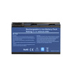 Аккумулятор для ноутбука ACER Aspire 3690, 5110, 5680 TravelMate 2490, 3900, 4200 Series (MobilePC 50L6) - Аккумулятор для ноутбукаАккумуляторы для ноутбуков<br>Аккумулятор для ноутбука - это современная, компактная и легкая аккумуляторная батарея, которая обеспечивает Ваше устройство энергией в любых условиях.<br>