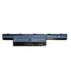 Аккумулятор для ноутбука ACER Aspire 4551G, 4741, 5253, 5333, 5551, 5741G, 5750G, 7551G, 7741G, V3, TravelMate 4750, 5740G, 7750G (MobilePC AC5551) - Аккумулятор для ноутбукаАккумуляторы для ноутбуков<br>Аккумулятор для ноутбука - это современная, компактная и легкая аккумуляторная батарея, которая обеспечивает Ваше устройство энергией в любых условиях.<br>