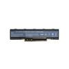 Аккумулятор для ноутбука ACER Aspire 4732, 5334, 5516, 5517, 5532, 5732, 5734, eMachines D525, D725, E527, E625, E627 (MobilePC AC5532) - Аккумулятор для ноутбукаАккумуляторы для ноутбуков<br>Аккумулятор для ноутбука - это современная, компактная и легкая аккумуляторная батарея, которая обеспечивает Ваше устройство энергией в любых условиях.<br>
