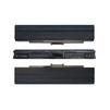 Аккумулятор для ноутбука Acer Aspire One 521h, 752h, Timeline 1410, 1810T, 1810TZ, Ferrari One 200 (MobilePC 1810T) - Аккумулятор для ноутбукаАккумуляторы для ноутбуков<br>Аккумулятор для ноутбука - это современная, компактная и легкая аккумуляторная батарея, которая обеспечивает Ваше устройство энергией в любых условиях.<br>