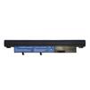Аккумулятор для ноутбука Acer Aspire Timeline 3410T, 3810T, 4810T, 5810T, 5538G, 3750G, TravelMate 8371, 8471, 8571 (MobilePC 3810T) - Аккумулятор для ноутбукаАккумуляторы для ноутбуков<br>Аккумулятор для ноутбука - это современная, компактная и легкая аккумуляторная батарея, которая обеспечивает Ваше устройство энергией в любых условиях.<br>