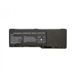 Аккумулятор для ноутбука Dell Inspiron 6400, 1501, E1505, Vostro 1000, Latitude 131L (MobilePC D6400)