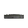 Аккумулятор для ноутбука Samsung R425, R428, R429, R430, R458, R467, R468, R470, R478, R480, R505, R507, R510 (MobilePC R519) 4400 мАч - Аккумулятор для ноутбукаАккумуляторы для ноутбуков<br>Совместим с моделями: Samsung R540, NP-Q318E, NP-R418, NP-R420, NP-R428, NP-R429, NP-R430, NP-R460, NP-R462, NP-R463, NP-R463H, NP-R464, NP-R465, NP-R465H, NP-R466, NP-R467, NP-R468, NP-R468H, NP-R469, NP-R470, NP-R470H, NP-R478.<br>