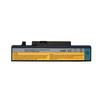 Аккумулятор для ноутбука Lenovo IdeaPad Y460A, Y460AT, Y560A, Y560AT, Y470, Y570 (MobilePC Y460) - Аккумулятор для ноутбукаАккумуляторы для ноутбуков<br>Аккумулятор для ноутбука - это современная, компактная и легкая аккумуляторная батарея, которая обеспечивает Ваше устройство энергией в любых условиях.<br>