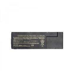 Аккумулятор для ноутбука Sony Vaio VPC-S, VPC-SA, VPC-SB, VPC-SD, VPC-SE, VPC-SC, SVS13, SVS15 (MobilePC BPS24-NOCD)