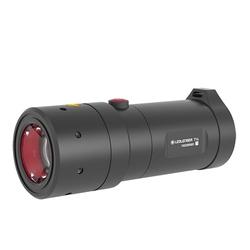 Led Lenser T14 (черный)
