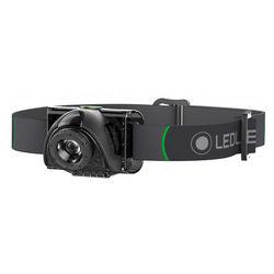 Led Lenser MH2 (черный)