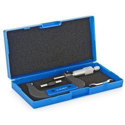 Микрометр Зубр 34480-75_z01 (синий)