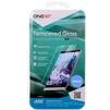 Защитное стекло для Samsung Galaxy A5 2017 (Onext 41232) (белая рамка) - Защитное стекло, пленка для телефонаЗащитные стекла и пленки для мобильных телефонов<br>Убережет экран смартфона от повреждений и царапин.<br>