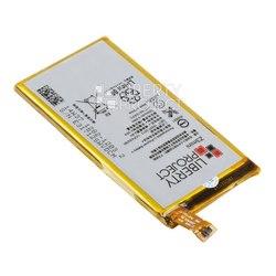 Аккумулятор для Sony Xperia Z3 Compact (Liberti Project 0L-00028771)