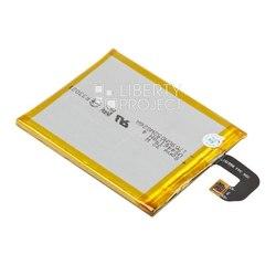 Аккумулятор для Sony Xperia Z3 (Liberti Project 0L-00028770)