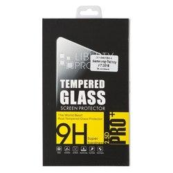 Защитное стекло для Samsung Galaxy A7 2016 (Tempered Glass 0L-00028566)