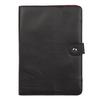 Универсальный чехол-книжка для планшетов 9 (Liberti Project CD130135) (черный) - Чехол для планшетаЧехлы для планшетов<br>Раскладной чехол, материал - полиуретан, для планшетов с диагональю 9.<br>