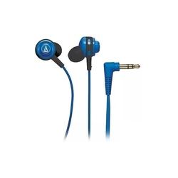 Audio-Technica ATH-COR150 (синий)