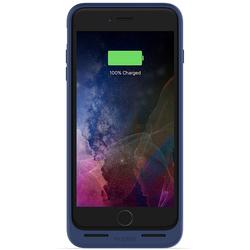 Чехол-аккумулятор для Apple iPhone 7 Plus (Mophie Juice Pack Air 3976) (синий)